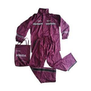 Harga Merk Jas Hujan 10 merk jas hujan terbaik yang anti rembes