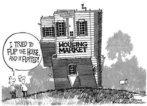 when will the housing market crash again when will the housing market crash again 28 images crash impact on housing market
