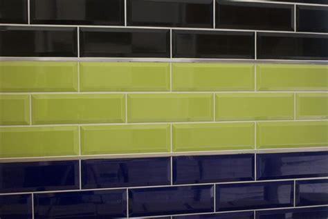 lime green walls metro lime green wall tile green walls nice and black