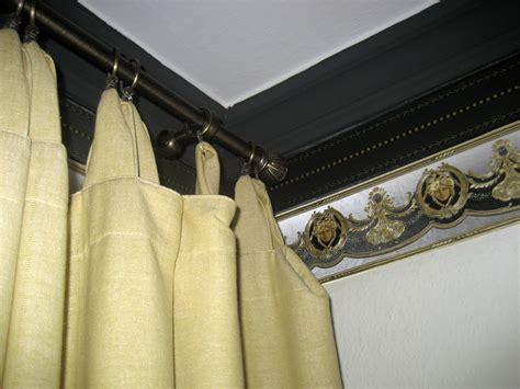 Wohnzimmer Tapezieren Vorschläge by K 252 Che Schwarz Hochglanz