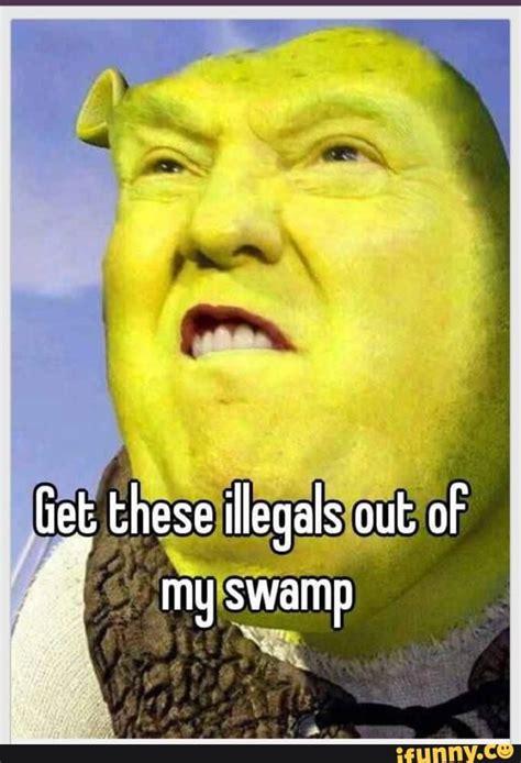 Donald Trump Meme - pinterest the world s catalog of ideas
