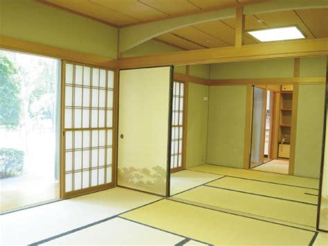 Alas Serbaguna 3 Meter Japanese Eat Mat A 324 rental mie center for the arts