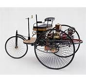 Now Im Gonna Show You Some Oldest Car Of The World I Hope