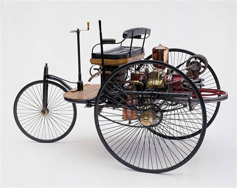 first car ever made with engine may be you dont know oldest car of the world