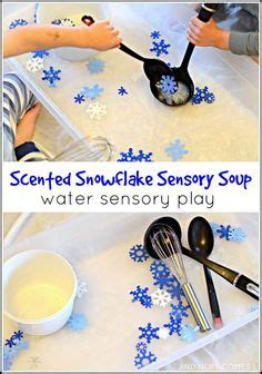 scented indoor l winter dot painting free printable printing services