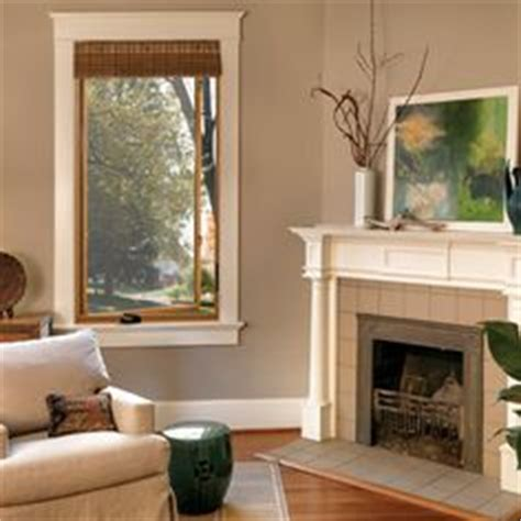 replacement windows wood interior 1000 images about interior trim ideas on