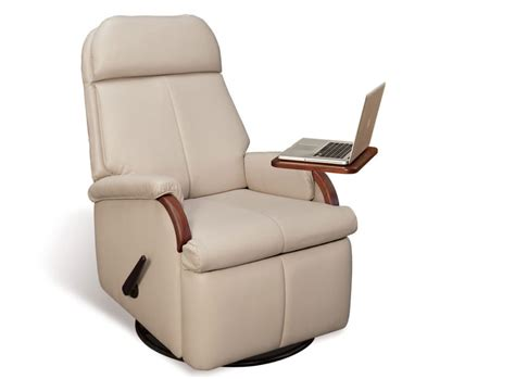 amish recliner chair amish power recliners amish furniture madison