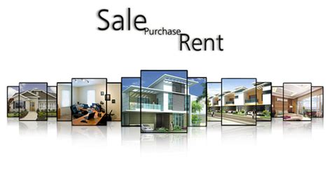 buying and selling houses steps involved in buying and selling property in pakistan