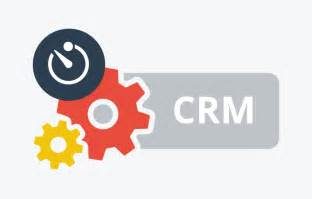 Crm Description by Crm Y Su Implementaci 243 N 10 Pasos Para Tener 233 Xito Todomanagement