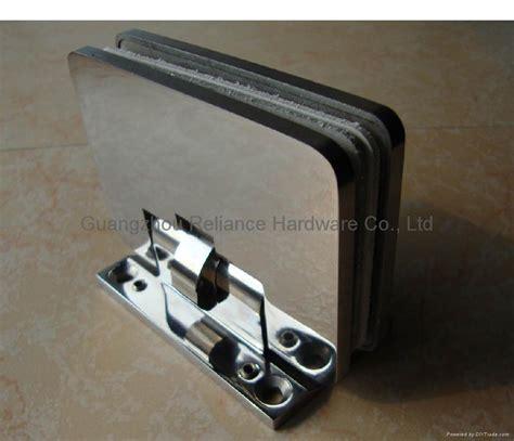 Heavy Duty Glass Door Hinges Heavy Duty Glass Door Hinges Heavy Duty Glass Door Hinge Bizgoco Heavy Duty Glass Door Hinge