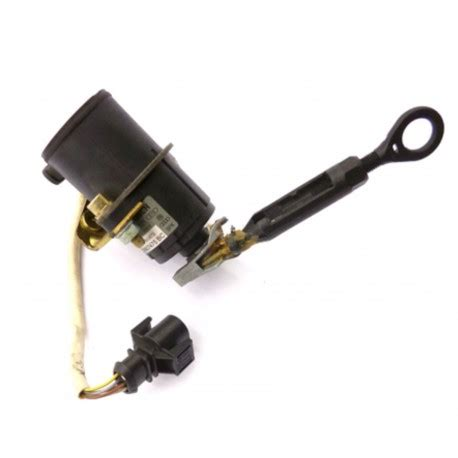 electronic throttle control 1994 volkswagen passat seat position control throttle position sensor ref 028907475 0205001023 sale auto spare part on pieces okaz com