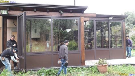 verande catania litrico infissi catania 187 verande