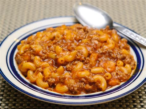 how to make chili how to make chili mac 7 steps with pictures wikihow