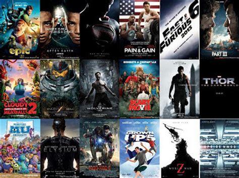 daftar film film tentang hacker daftar 76 film bioskop rilis mei desember 2013 arie
