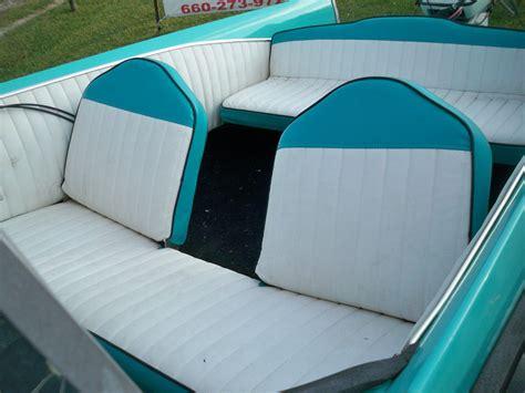 crestliner jet boats crestliner jet streak 1958 for sale for 8 500 boats