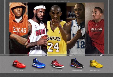 shoes of basketball players nba players shoes shoes for yourstyles