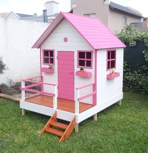 casitas de madera para ni os jardin casitas plastico jardin para nios casa infantil de