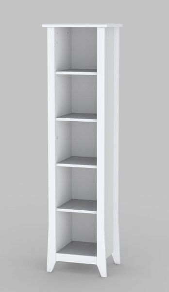Best 25 Slim Bookcase Ideas On Pinterest Large Drawers White Slim Bookcase