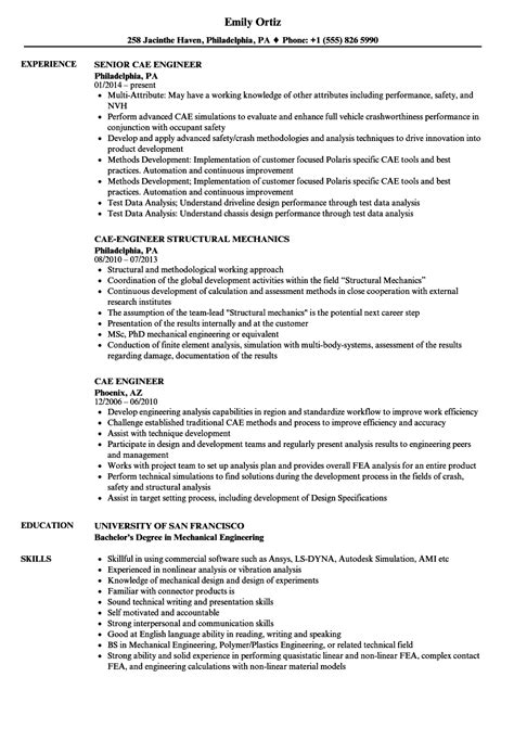 Rotating Equipment Engineer Sle Resume by Rotating Equipment Engineer Sle Resume Rental Lease Agreement Word Document Clinical