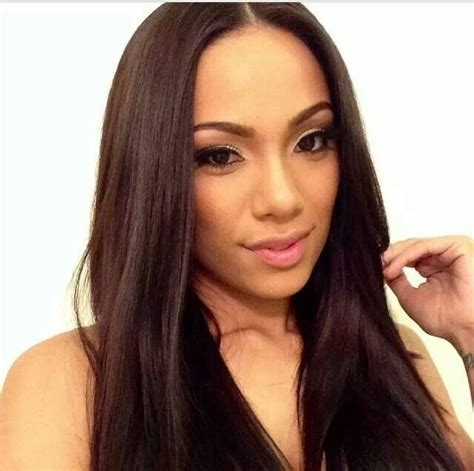 erica mena hairstyles 17 best images about erica mena on pinterest beautiful