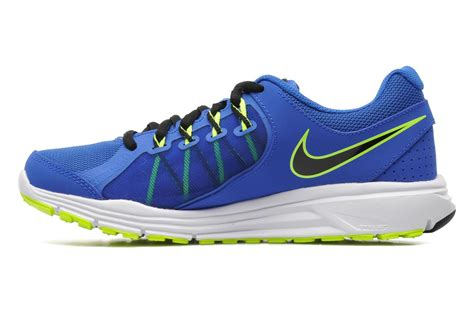 Nike Lunar Forever 3 nike lunar forever 3 gs trainers in blue at sarenza co