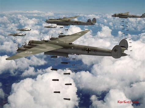 messerschmitt me 264 amerika kyle scott s messerschmitt me 264 6m luft art images
