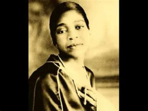 bessie smith hearted blues 1923 jazz legend bessie smith bleeding hearted blues k pop lyrics song
