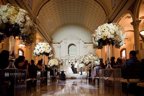 vibiana wedding los angeles vibiana wedding los angeles mingchi enoch los angeles wedding photography cinematography