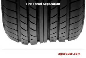Tires Not Balanced Noise Agco Automotive Repair Service Baton La