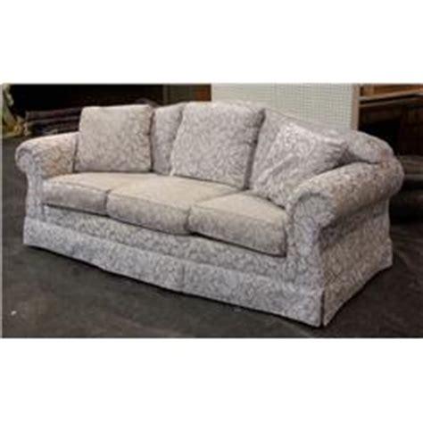 drexel heritage sofa prices drexel heritage collection sofa