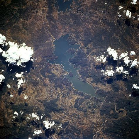 definicion de imagenes satelitales wikipedia presa 193 lvaro obreg 243 n wikipedia la enciclopedia libre