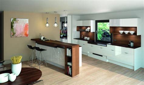 günstige einbauküchen l form wohnzimmer rot grau