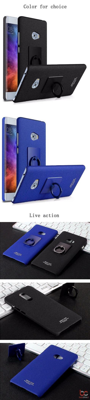 Imak Cover Silicone For Xiaomi Mi Note 2 Berkualitas 寘 崧 綷 綷 綷 綷 2 xiaomi mi note 2