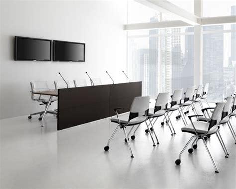 tavolo conferenze miofiore arredamenti infinite infinite tavolo