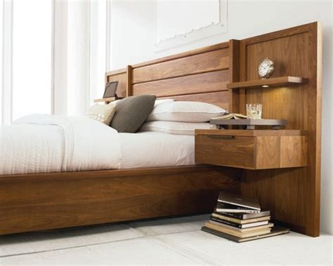 houzz contemporary bedroom furniture design ideas remodel pictures