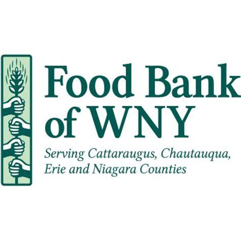 food pantry in ny food bank of wny foodbankofwny