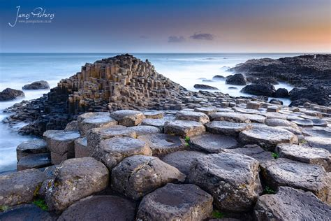 Landscape Photography Northern Ireland Northern Ireland Landscape Photography Pictures