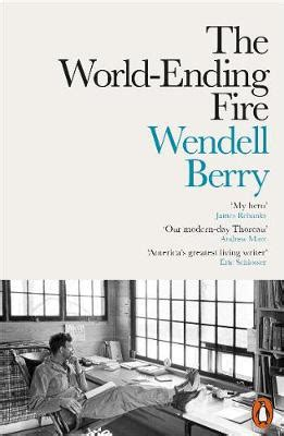 wendell berry port william novels stories the civil war to world war ii nathan coulter andy catlett early travels a world lost a place on earth stories the library of america books country of marriage by wendell berry 9781619021082