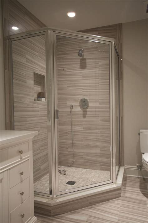 Neo Shower Doors Best 25 Neo Angle Shower Ideas On Pinterest Neo Angle Shower Doors Corner Showers And Corner