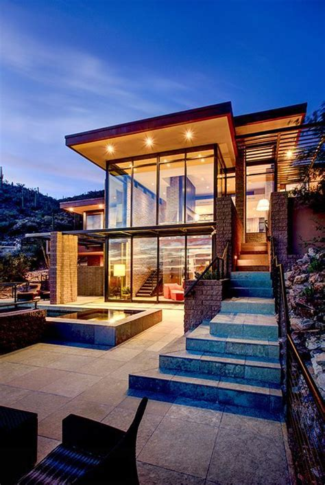 amazing home interior design katerina sgift 17 best images about architected on pinterest villas