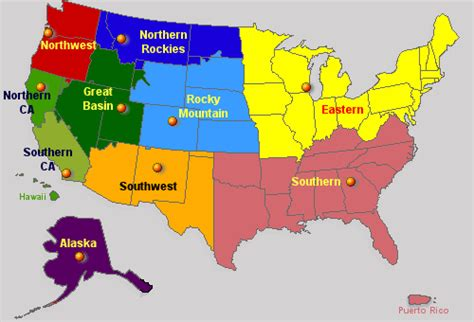 map of the united states great basin great basin usa map my blog