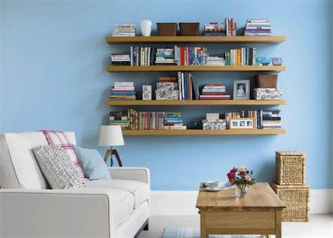 diy bedroom storage diy bedroom storage bob vila