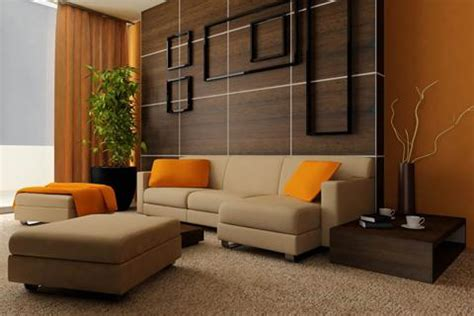 apartment painting ideas room painting ideas android apps on google play