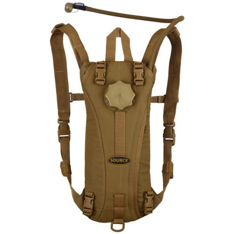 3l hydration pack tactical 3l hydration pack