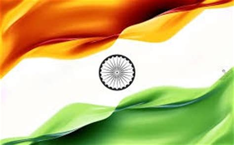 quiz questions related to independence day of india general knowledge questions gk questions on india