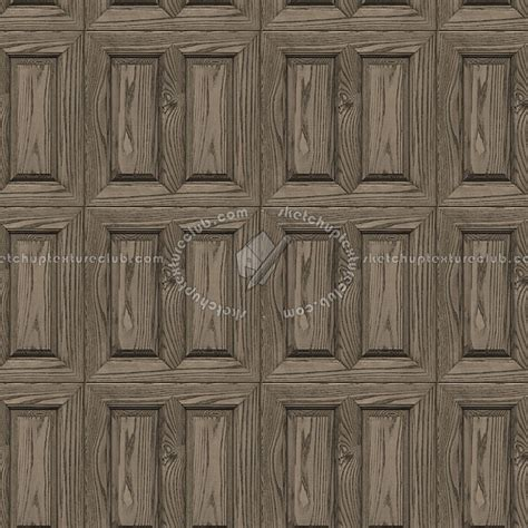 wood ceiling panel wood ceiling tiles panels texture seamless 04614
