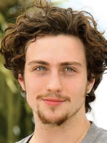 aaron taylor johnson roles in movies to 2002 around movies