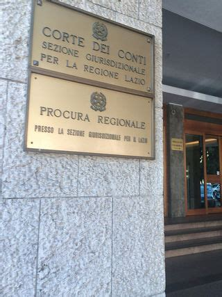 ufficio unep roma qpa l appello contro la condanna alle spese di giudizio