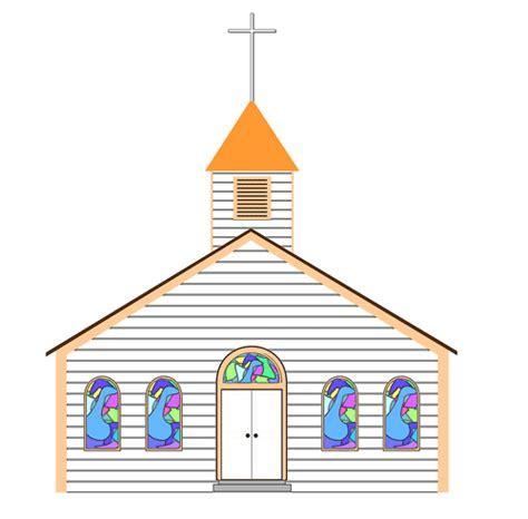 church clipart free christian clip church building church house local