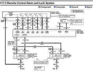f250 door lock wiring diagram door free printable wiring diagrams